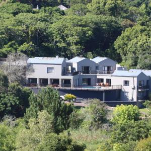 Hotelbilder: 47th on Howard, Knysna