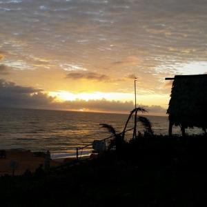 Hotel Pictures: Chalé da Vila Hospedagem, Canoa Quebrada