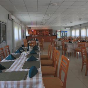 Hotelfoto's: Aldeamento Ritz Muxima, Muxima
