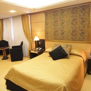 Fotos do Hotel: Asuncion Internacional Hotel & Suites, Assunção