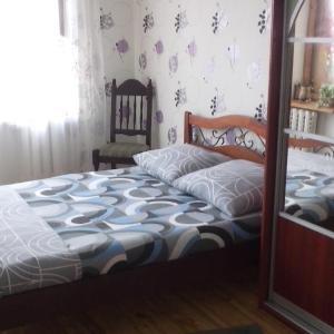 Foto Hotel: Apartment Bulvar Kosmonavtov 30, Brest