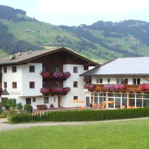 Hotelfoto's: Activ Wellness - Appartement Schermerhof, Westendorf