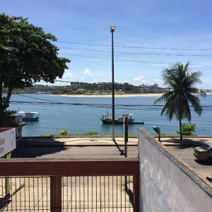 Hotel Pictures: Pousada Rio Mar, Ilhéus