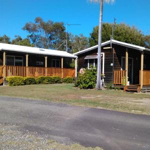 Hotellbilder: Reflections Holiday Parks Nambucca Heads, Nambucca Heads