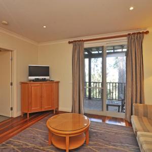 酒店图片: Villa Harvest, 波高尔宾