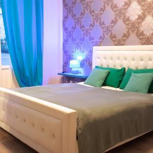 Hotel Pictures: Apart Azur, Beausoleil
