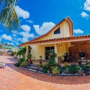 Photos de l'hôtel: Easylife Aruba, Savaneta