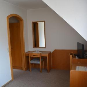 Hotelfoto's: Kronenwirt, Gurk