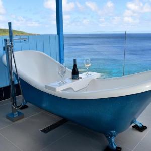 Hotellbilder: Lau's Getaway, Avatele