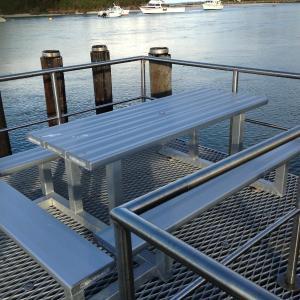 Hotelbilleder: Husky River Views On Currambene Creek, Huskisson
