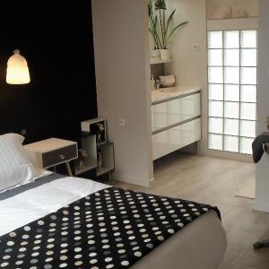 Hotel Pictures: La Brie, Ozoir-la-Ferrière