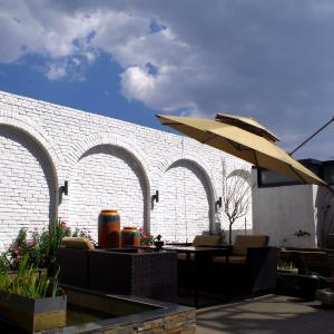Hotel Pictures: Dali Easylife Theme Inn, Dali
