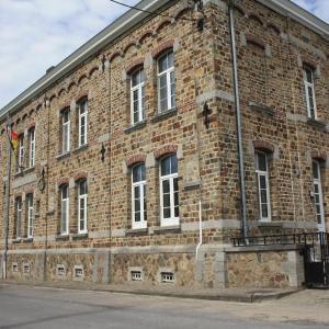Fotos del hotel: La Gendarmerie, Chevron