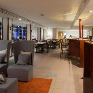 Hotel Pictures: Hotel Kauppi, Tampere