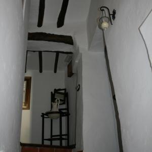 Hotel Pictures: Casa Rural Zambra, Priego de Córdoba