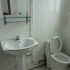 Hotel Pictures: Beijing Shidu Qinyuanchun Villa Guesthouse, Fangshan