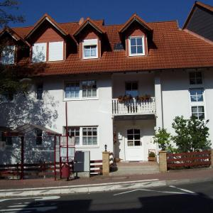 Hotel Pictures: Hotel Lindner, Idstein