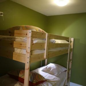 Hotellbilder: Brasserie Grenier Apartment, Charleroi