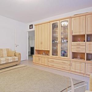 Hotel Pictures: 5146 Privatapartment Bella, Hannover