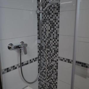 Hotelbilleder: Loft Apartment Horrem, Horrem