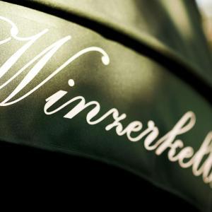 Fotos de l'hotel: Alter Winzerkeller, Kirchberg am Wagram