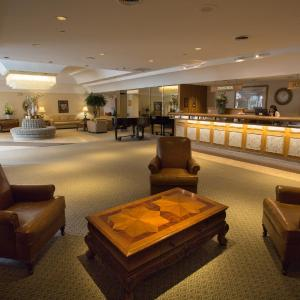 Hotel Pictures: The Fredericton Inn, Fredericton