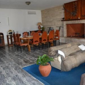 Hotellbilder: Hosteria Jabali, Rancul