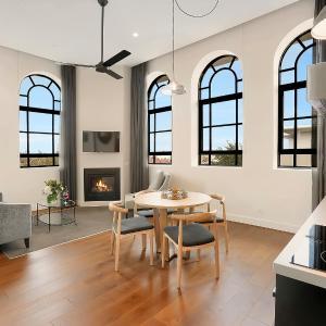 Hotelbilder: Devlin Apartments, Geelong