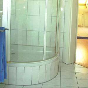 Hotel Pictures: Ferienwohnung Linda, Bad Bellingen