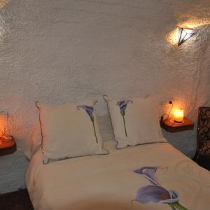 Hotel Pictures: La Cueva de la Abuela, Cenes de la Vega