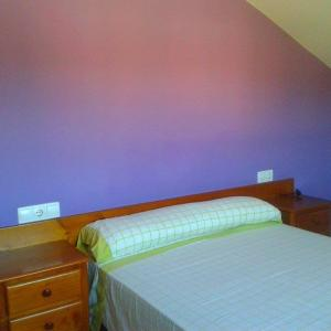 Hotel Pictures: Fraga Balada, Juno