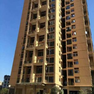 Fotos del hotel: Xin Yi Yu Cheng Apartment, Shénzhen
