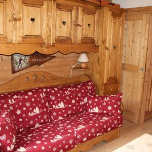 Hotel Pictures: Le Bochate - MCM, Saint-Pancrace