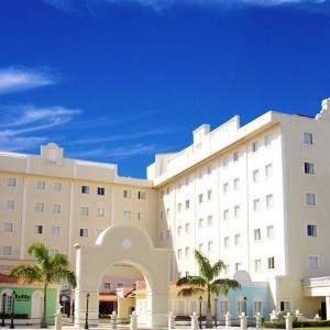 Hotel Pictures: Hotel Premier, São Luís