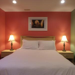 Hotel Pictures: Samya Guest House, Spa, Ayurveda & Yoga, Ganges