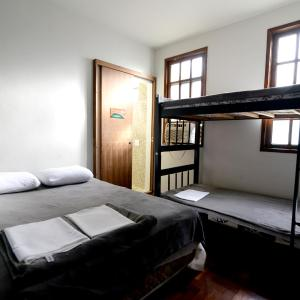 Hotel Pictures: Holistic UP Hostel - H2UP, Belo Horizonte