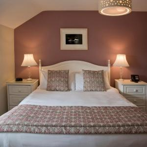 Hotel Pictures: The Blue Boar, Alcester