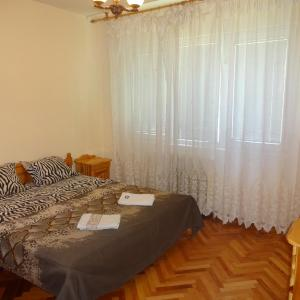 Фотографии отеля: Iskar Apartment, Русе