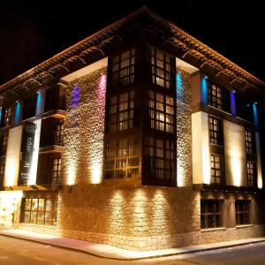 Hotel Pictures: Hotel La Trufa Negra, Mora de Rubielos