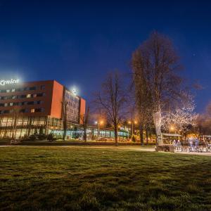 ホテル写真: Hotel Zenica, Zenica