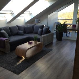 Hotel Pictures: Gästehaus Carpe Diem, Möhnesee