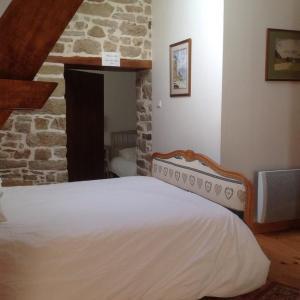 Hotel Pictures: Le Grand Rio Chambres d'Hôtes, Vigneux-de-Bretagne