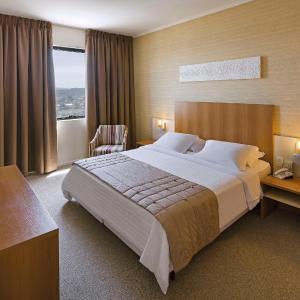Hotel Pictures: Swan Tower Novo Hamburgo, Novo Hamburgo