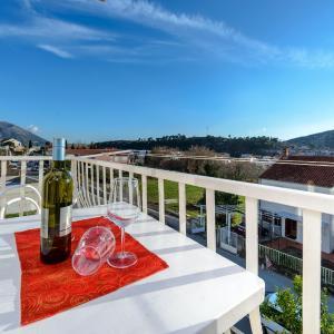 Fotos del hotel: Apartment Fiorenini, Mlini