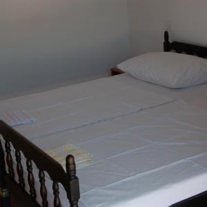 ホテル写真: Apartments XX Put Zala, Zubovići