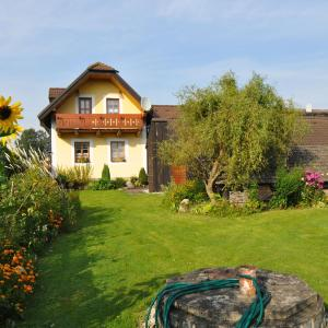 Hotel Pictures: Holiday Home Steinbauer, Rejta