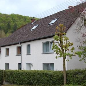 Hotelbilleder: Holiday Home Eifelhaus, Niederstadtfeld