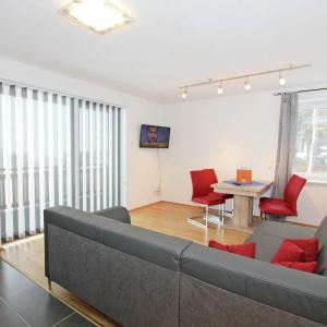 Fotos de l'hotel: Apartment Luxner 2, Achenkirch