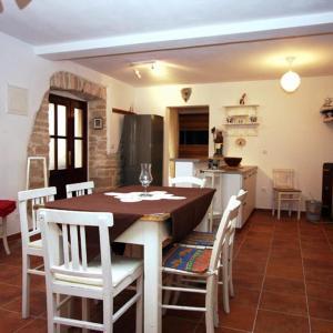 Hotellbilder: Holiday House Alena 1067, Ližnjan