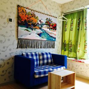 Zdjęcia hotelu: Tianjin Marco Polo Hostel, Tianjin